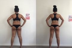Before-After-Back